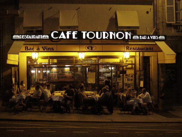 17 best images about inspiring cafes / restaurants on pinterest ...