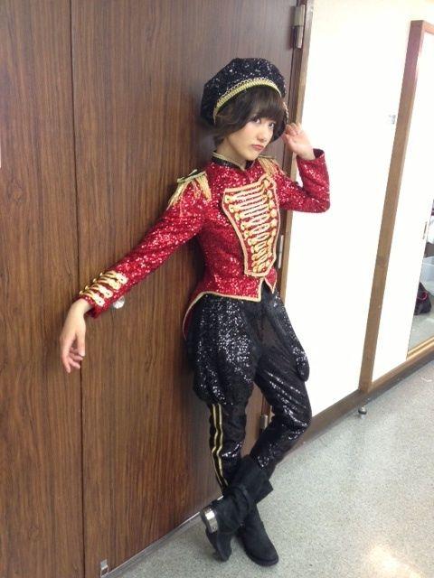 Miyazawa Sae, #AKB48 #SNH48