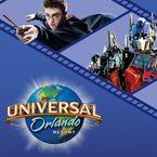 Buy Cheap Universal Orlando Park to Park Tickets- little cheaper than Universal website