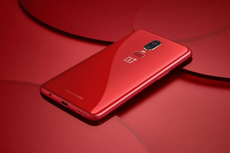 OnePlus has recently released another colour variant of its highly demanded flagship smartphone OnePlus 6 in India, OnePlus 6 Red Edition. Besides that One Plus 6 is also available in Midnight Black, Mirror Black and Silk White editions. Smartphone Hacks, Apple Smartphone, Smartphone Holder, Android Smartphone, Android Phones, 2k Wallpaper, Mobile Wallpaper Android, Blackberry Smartphone, Colors