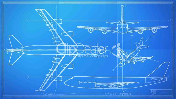 1000 Images About Aeronautical Engineering On Pinterest