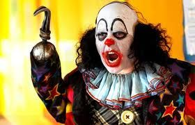 images for psychoville - Google Search