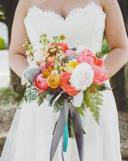 Shake My Blog | Un mariage vintage au musée
