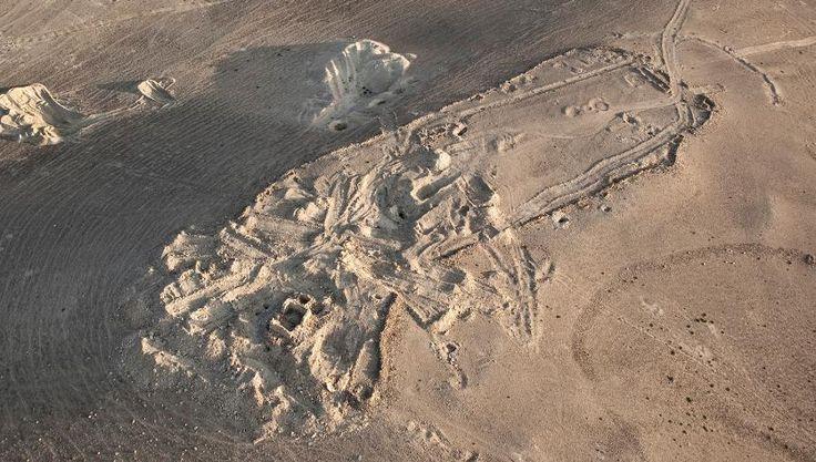 http://www.n24.de/n24/Wissen/History/d/9289392/archaeologen-suchen-mysterioese-felsformationen.html