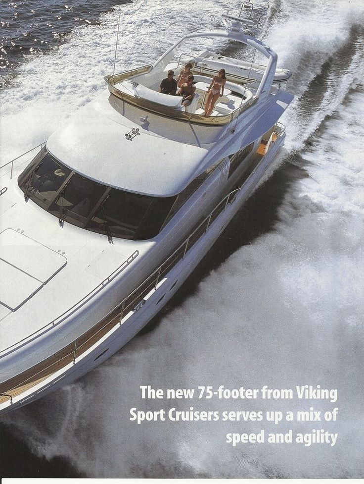 17 Best Images About Boating On Pinterest Crafts Yacht