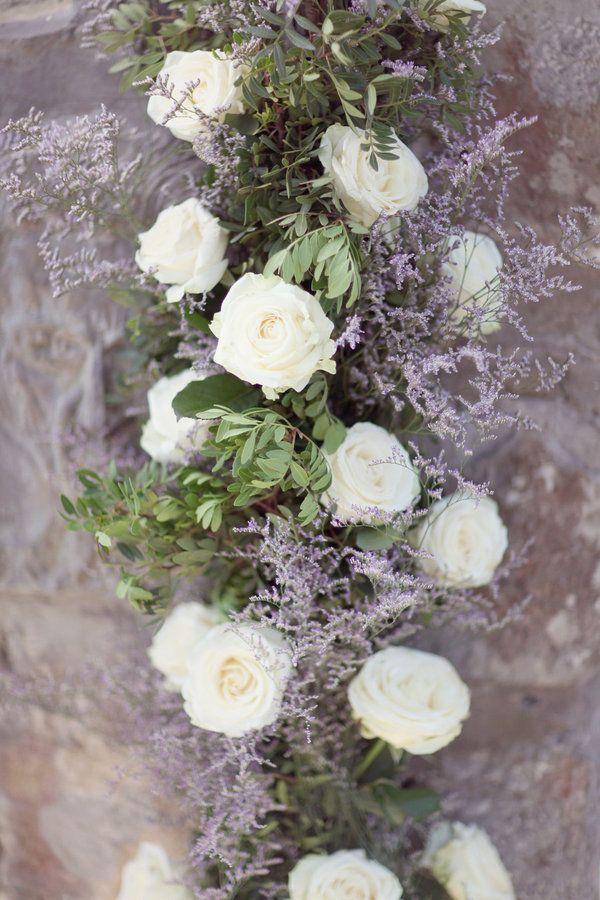 1000 images about limonium wedding flower on pinterest blue bouquet