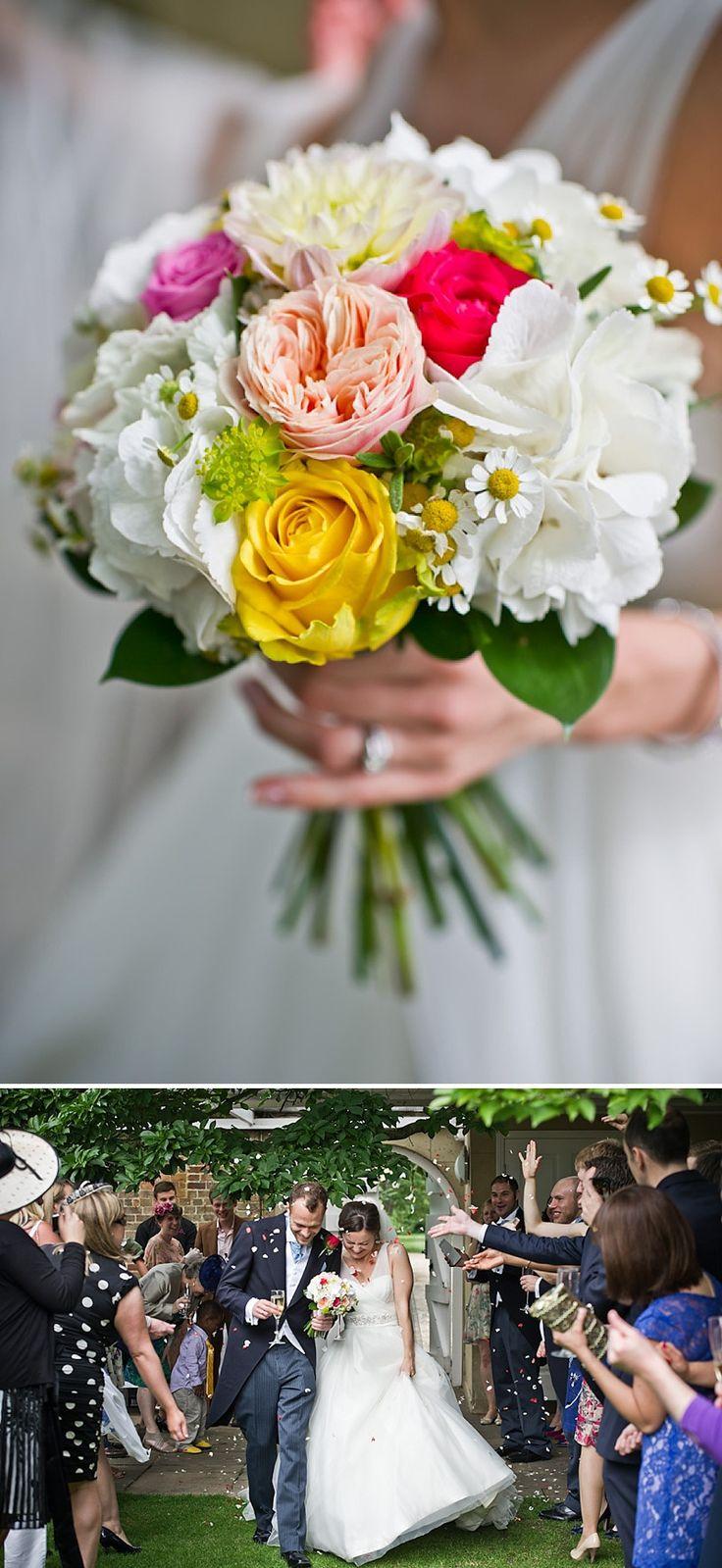 168 Best Ellisbrides Images On Pinterest Wedding Frocks