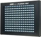 Eliminator Lighting FLASH 192 Hi-Performance Powered LED Strobe Effect Light New - http://musical-instruments.goshoppins.com/stage-lighting-effects/eliminator-lighting-flash-192-hi-performance-powered-led-strobe-effect-light-new/
