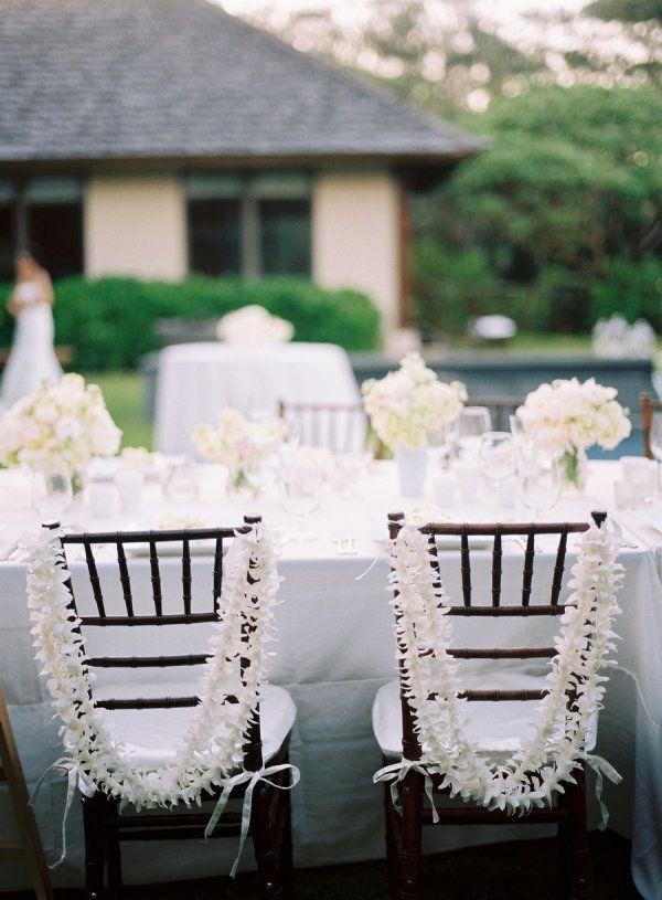 Best 147 Wedding Chairback Decorations images on Pinterest Weddings