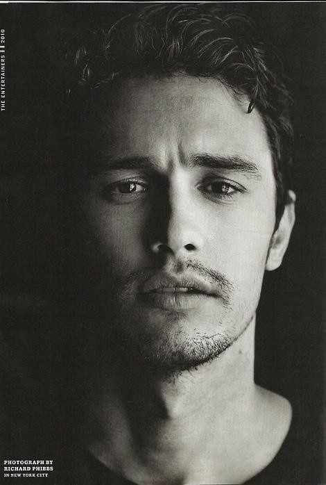 James ♥ #actor #people