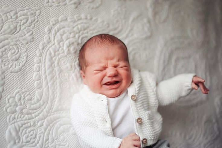 When you realize tomorrow is Monday...  #baby #meme #crying #sweater #white #sweaters