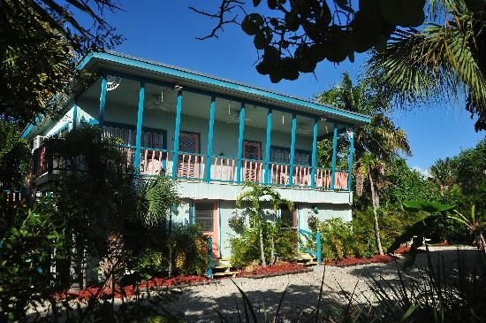 Sanibel Island Hotels: 69 Best Images About Florida Mom-and-Pop Motels On