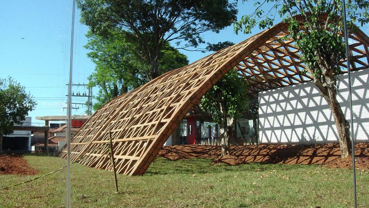 Gallery - Telethon Children's Rehabilitation Center / Gabinete de Arquitectura - 15