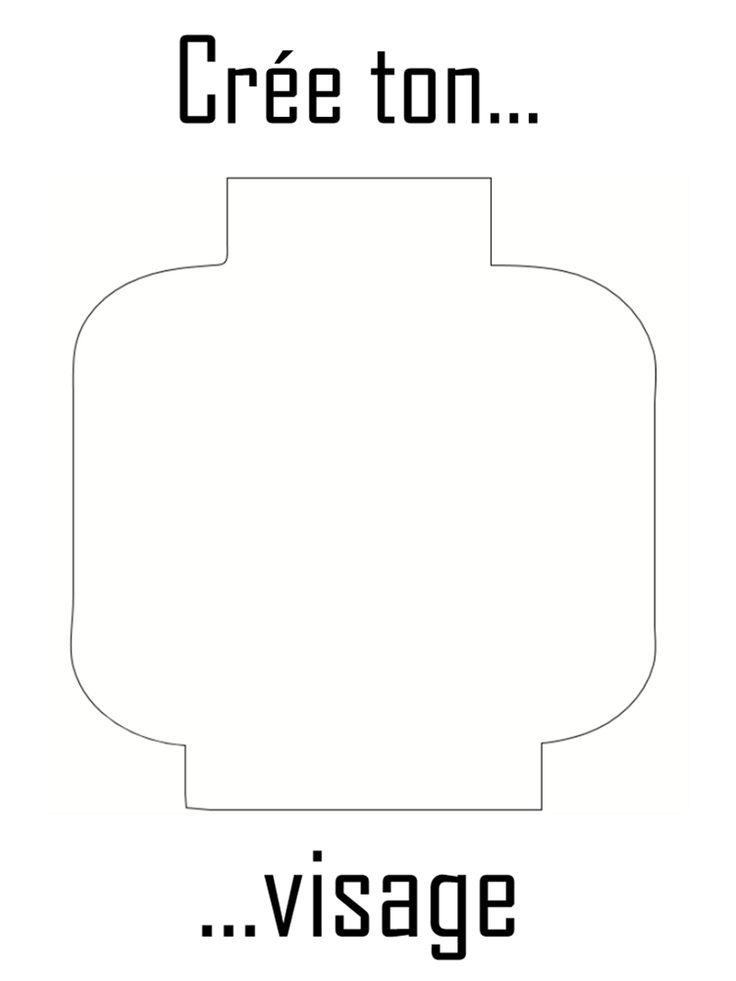 the 25 best dessin pixel a imprimer ideas on pinterest pages