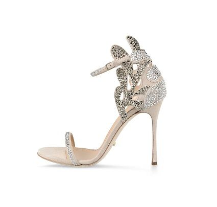 Sergio Rossi gece ayakkabısı modelleri ve abiye ayakkabı modelleri için 2015 kadın ayakkabıları koleksiyonlarında yer alan gece ayakkabıları ve abiye ayakkabılar sayfamızdan beğeninize sunulmaktadır.