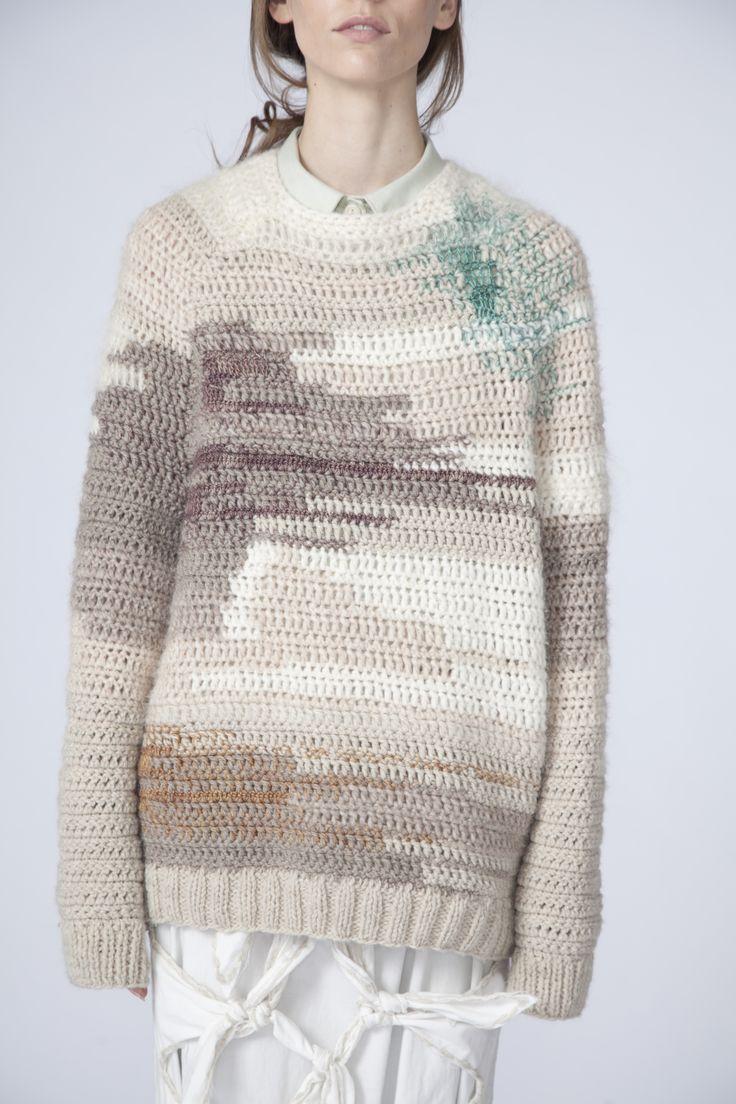 Elizabeth Crum Designs