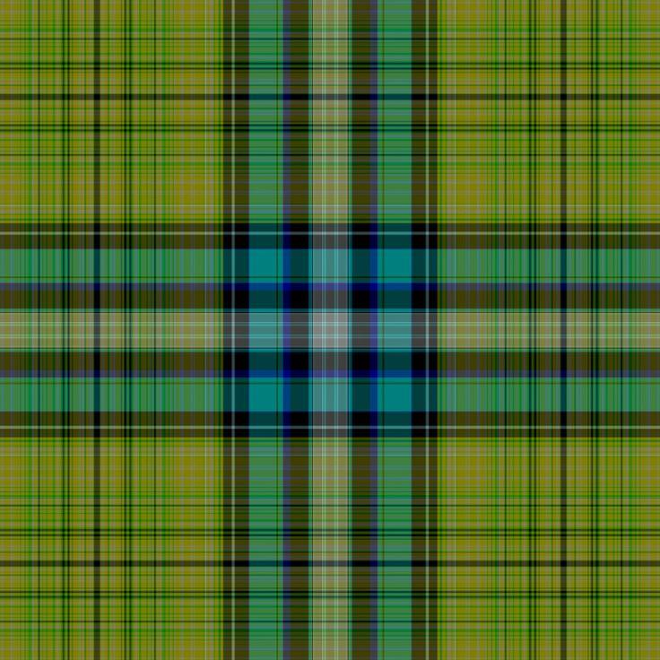 (4) Gallery.ru / Фото #17 - Scotland_textures - MontanaBY