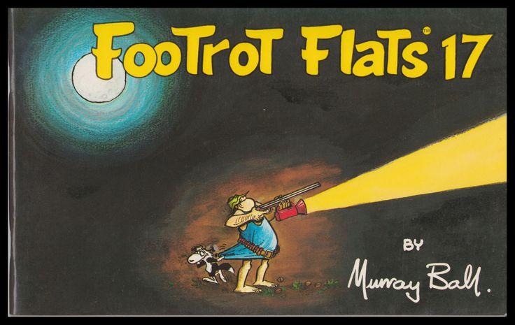 Footrot Flats 17