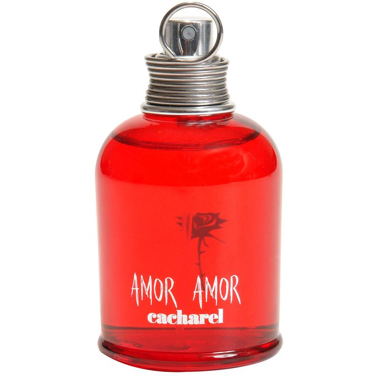 red perfume amor amor cacharel Google Image Result for http://frenesiperfumes.com.br/wp-content/uploads/2012/05/CACHAREL-AMOR-AMOR-CACHARREL-2.jpg