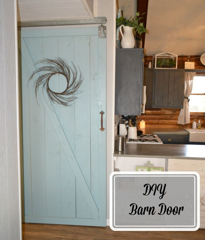 DIY Barn Door Under  100 00. 1000  ideas about Barn Doors Lowes on Pinterest   Lowes  Barn