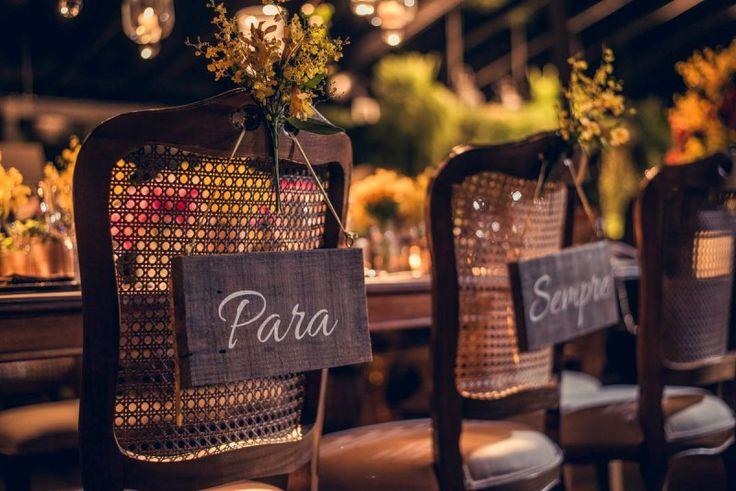 placas-personalizadas-cadeira-dos-noivos-casamento-ao-ar-livre-rio-grande-do-sul
