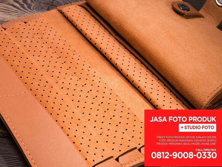 Freelance Fotografi Jakarta, Fotografi Makanan dengan HP, Tarif Jasa Foto Produk, Jasa Foto Produk Instagram, Foto Model Baju Batik, Fotografer Makanan Terkenal, Photographer Baju, Jasa Fotografi Event, Sewa Studio foto di Bekasi, Jasa Fotografer Murah,