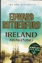 Edward Rutherfurd, Ireland Awakening.  A very long read, at times a bit drawn out, but wonderful in historical accuracy.