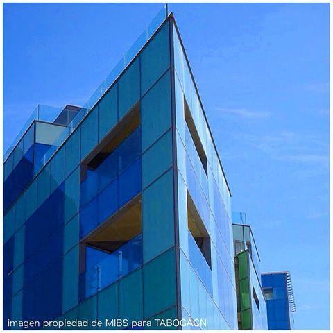 TABOGACN GESTIÓN INMOBILIARIA  NOVEDADES: - Gestión de REFORMAS INTEGRALES (baños, cocinas...) - TASACIONES - FINANCIACIÓN - DEPARTAMENTO SOCIAL MEDIA www.tabogbarcelona.com VIC #gestioninmobiliaria #serviciosinmobiliarios #realestate #inmobiliaria #profesionalidad #financiacion #tasaciones #reformas #gestiondereformas #baños #cocinas #locales #viviendas #pisos #casas #edificios #nuevosproyectos #proyectos #madrid #barcelona #mallorca #sabadell #terrassa .