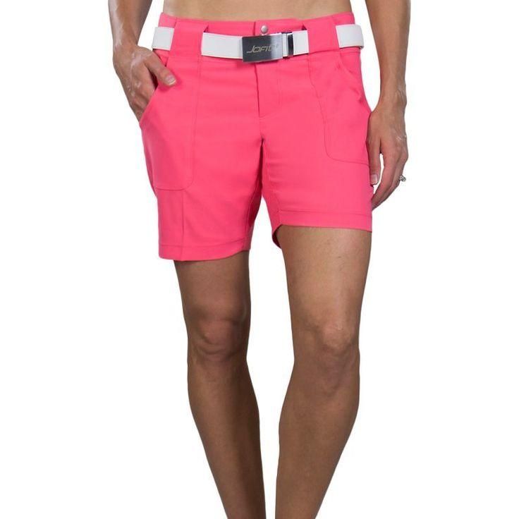 Best 25 Womens Golf Shorts Ideas On Pinterest Women S