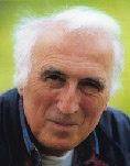 """Acclaimed as """"a Canadian who inspires the world"""" (Maclean's Magazine) and a """"nation builder"""" (The Globe and Mail), Jean Vanier is the founder of the international movement of L'Arche communities, where people who have developmental disabilities and the friends who assist them create homes and share life together."""