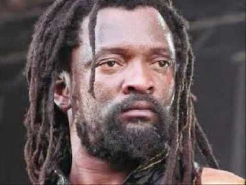 Lucky Dube  _  My brother, My enemy - YouTube