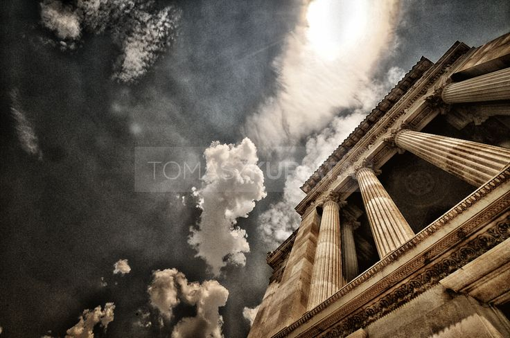 Roma Rom Rome Piazza Venezia