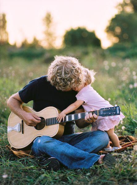 Toca as cordas do meu coração e tira a mais perfeita melodia,  uma canção de amor por Ti Jesus