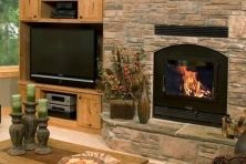 Acucraft-ZMax-Wood-Burning-Fireplace