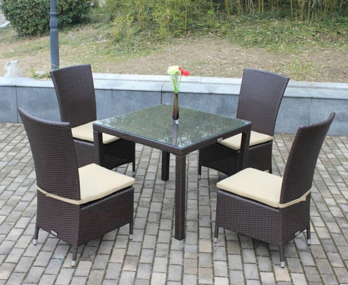 Outdoor Mbel Awesome Full Size Of Schickes Wohndesign