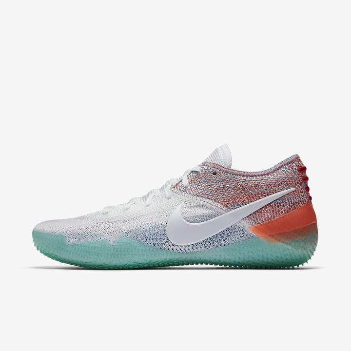 f33e5d485316 Nike Kobe A.D. NXT 360 Basketball Shoe