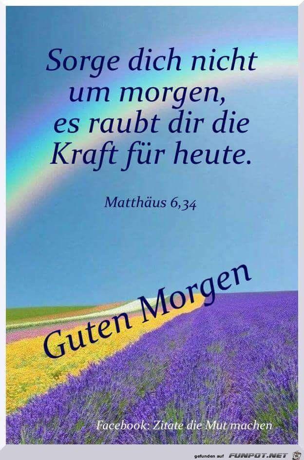 Pin Von Martina Auf Zitate Christliche Sprüche Zitate Und