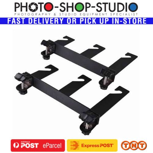 Nicefoto-Three-hook-with-C-type-Clamp-CB-03-Light-stand-background-Support