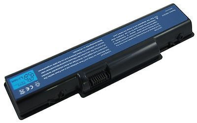 Laptop Battery for Acer Aspire 5334 5516 5517 5532 5740DG Ms2274 Ms2285 Ms2288