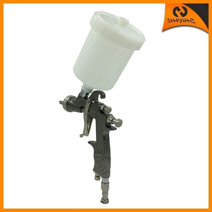 30.00$  Watch now - https://alitems.com/g/1e8d114494b01f4c715516525dc3e8/?i=5&ulp=https%3A%2F%2Fwww.aliexpress.com%2Fitem%2FSAT0083-free-shipping-spray-painting-for-cars-spray-machine-adjustable-air-pressure-regulator-lvlp%2F32531502538.html - SAT0083 spray painting for cars spray machine adjustable air pressure regulator hvlp