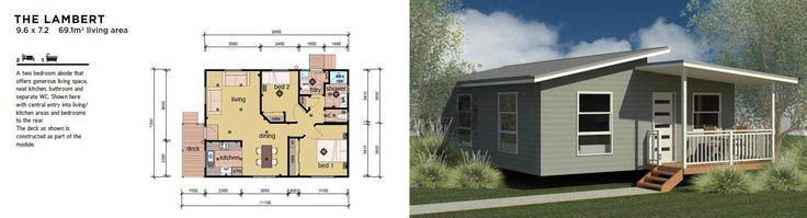 lambert bedroom modular home parkwood homes modular home bedroom modular homes prices
