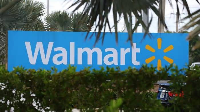 Cyber Monday 2016 Walmart Deals And Specials: 4K TV, Laptops, Smartphones, Tablets, Video Games And More #cyber #monday #walmart #deals…