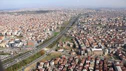 Kentsel Dönüşüm - Enerji Kimlik Belgesi Olmayan Mülklerin Alım Satımı…