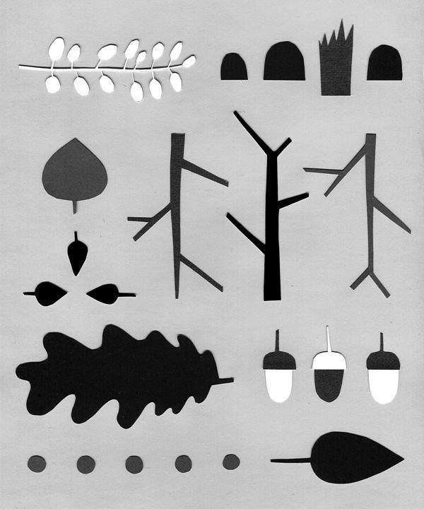 Various illustrations for the literature magazine Ordkonst - Saga Bergebo: Ads Drawings, Black And White, Saga Bergebo, Collage, Illustration Art, White Illus, Photo, Design, Basic Black