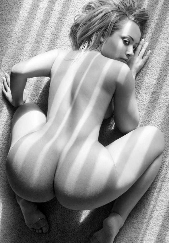 Cristine reyes naked photo