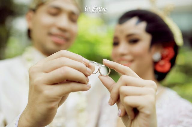 wedding day: Ucha & Ajiv Wedding