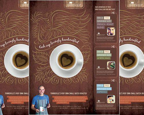 Ponad 25 najlepszych pomysłów na Pintereście na temat Menu - cafe menu templates free download