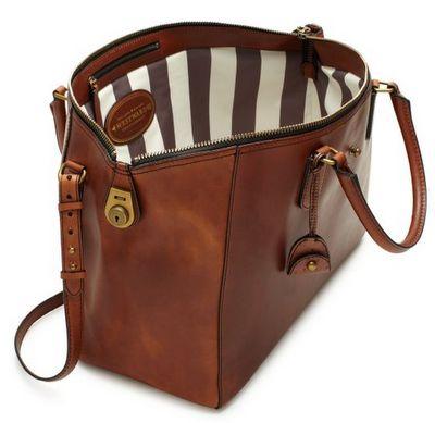 travel, suitcase, weekend, weekender bag, bag, weekender, leather, luggage, satchel, kate spade, westward, stripes