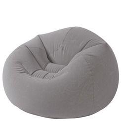 IntexR Beanless Bag Chair