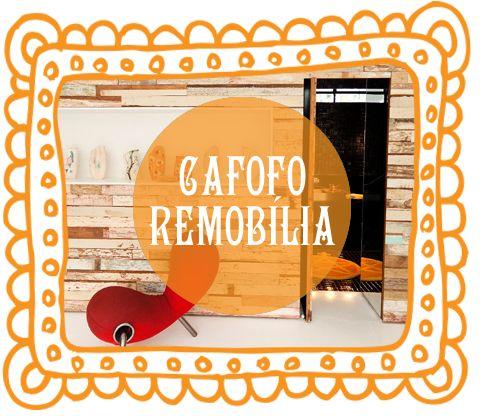 cafofo remobília, casa colorida, casa decorada, casa marcelo rosenbaum, decoração estilosa, decoração etnica, decoração urbana, ideias de decoração, marcelo rosenbaum
